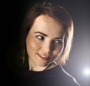 Magdalena Szymańska