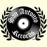 San_Antonio_logo