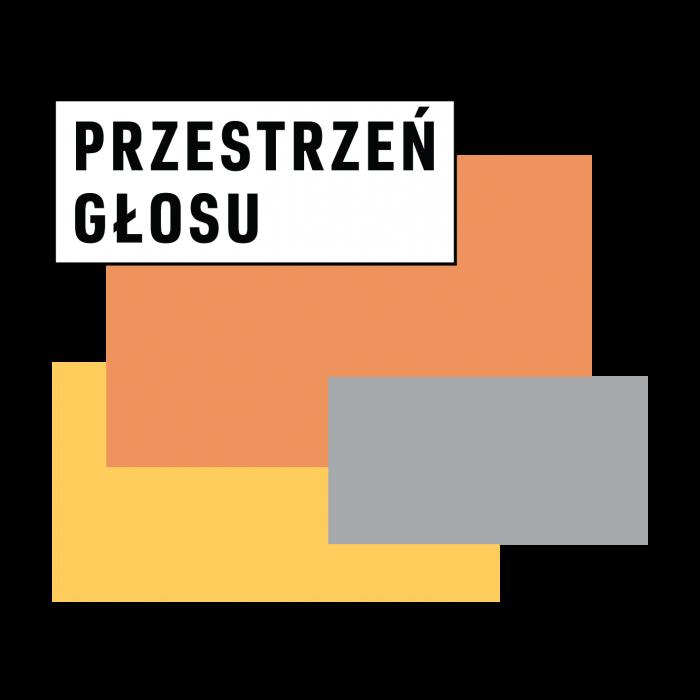 szkoly_logo-14
