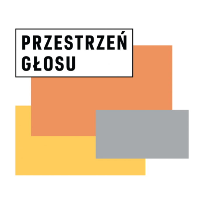 cropped-szkoly_logo-14.png